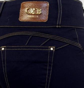 Calça Jeans Feminina F2018092