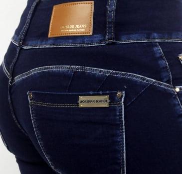 Calça Jeans Feminina F2018097