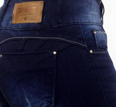 Calça Jeans Feminina F2018099