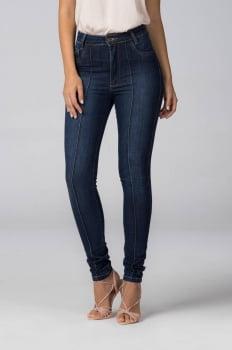 Calça Jeans Feminina F2020109
