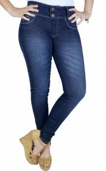 Calça Jeans Levanta Bumbum F2019050