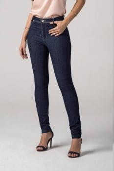 Calça Jeans Feminina F2019323