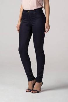 Calça Jeans Feminina F2019324