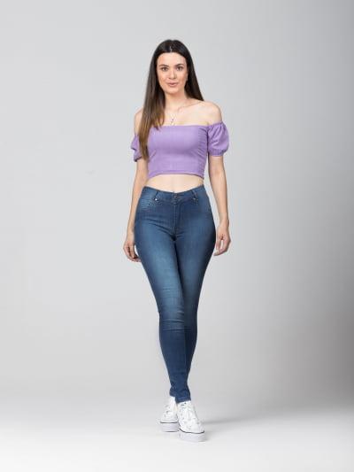 Calça Feminina F2021777