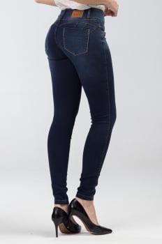 Calça Jeans Feminina F2020253