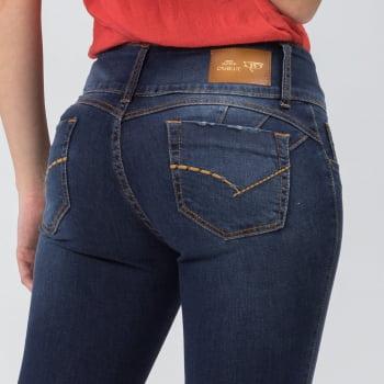Calça Jeans Feminina F2020255