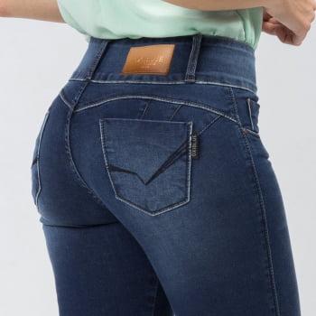 Calça Jeans Feminina F2020257
