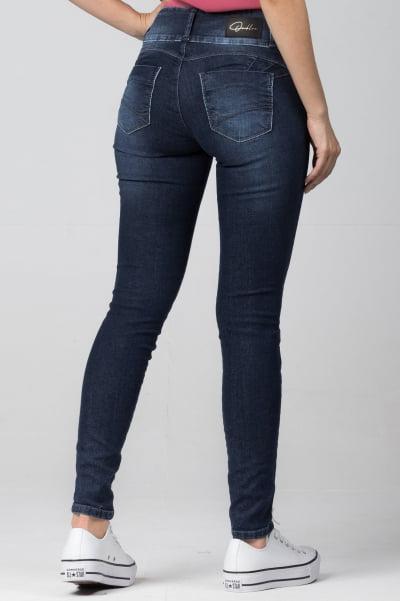 Calça Jeans Feminina F2021758