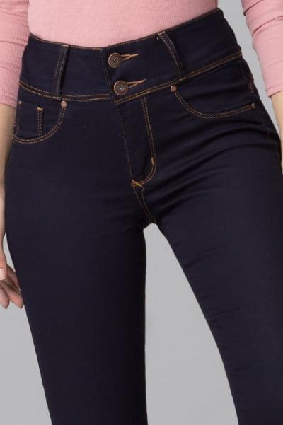 Calça Jeans Levanta Bumbum F2021044