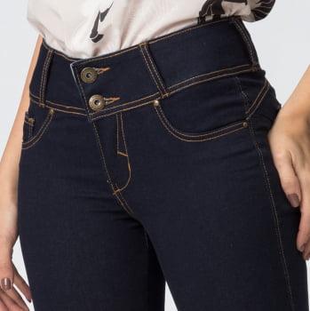 Calça Jeans Skinny Feminina F2020263